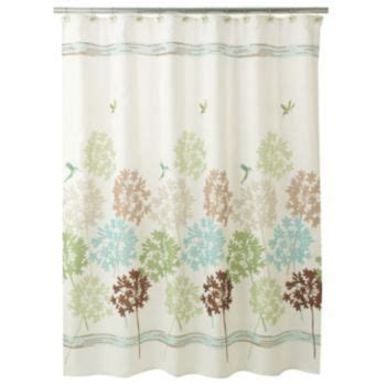 container store shower curtain 109 best images about bathroom remodel inspiration on