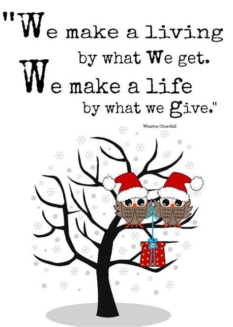 printables  december  christmas printables christmas printables christmas quotes