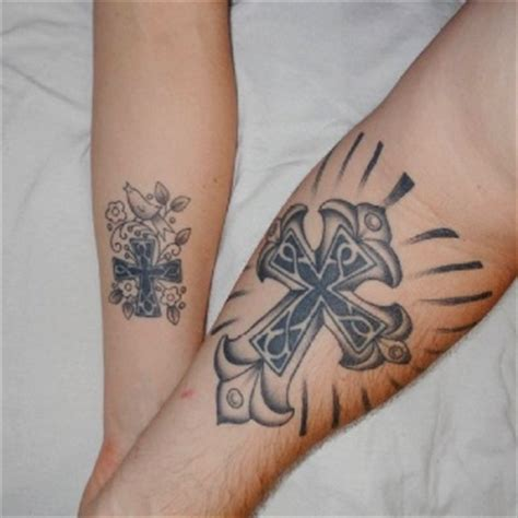 his n hers tattoos his n hers tattoos tatting and