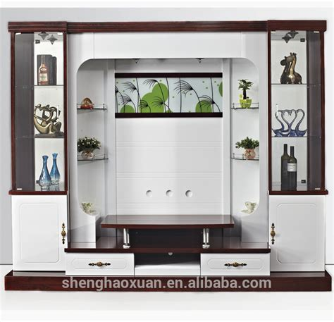 home interior tv cabinet wooden lcd tv stand designs loverelationshipsanddating