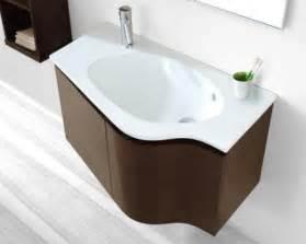 15 inch depth bathroom vanity illustration cepatoikilafe