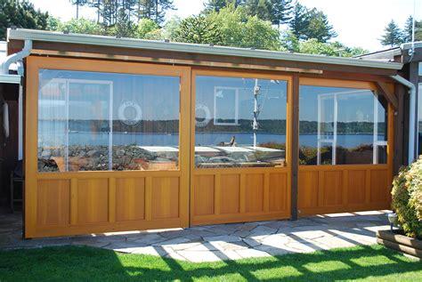 Wooden Sliding Doors Exterior Custom Wood Doors Saratoga Woodworks Craftsman Style Inspired Furniture Windows And Doors