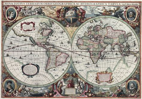 how the world was imagined early maps and atlases socks