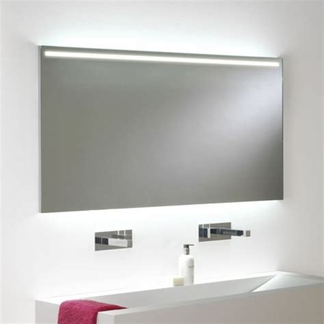 Bathroom Lighting Centre Astro Avlon 1200 Led 7519 Illuminated Bathroom Mirror Led Bathroom Lighting Bathroom Lighting