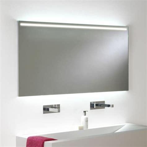 Bathroom Lighting Centre Astro Avlon 1200 Led 7519 Illuminated Bathroom Mirror Led Bathroom Lighting Bathroom Lighting