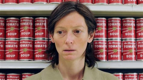 The 10 Best Tilda Swinton Movies You Need To Watch « Taste