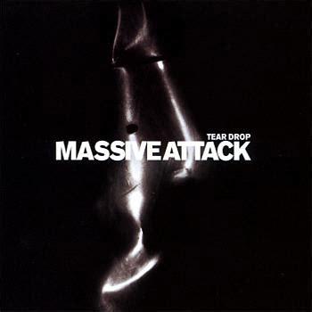 teardrop massive attack house заглавная тема трек к доктор хаус house m d massive