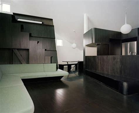 plywood interior design rich dark space plywood as more than mere wood veneer