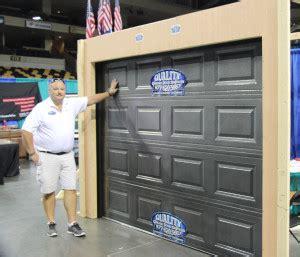 quality garage door services melbourne about us