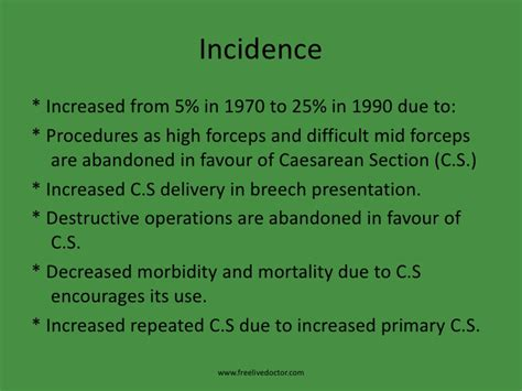 primary c section cpt code caesarean section