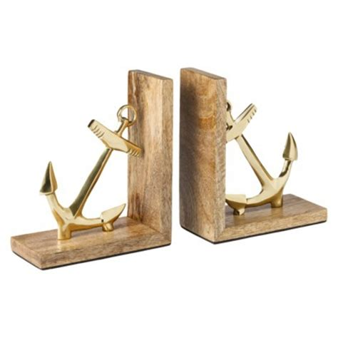 bookends target objets d art for our office built in classy glam living