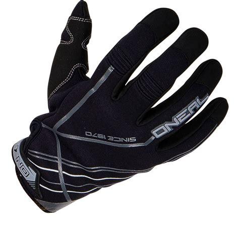 oneal motocross gloves oneal winter 2016 motocross gloves gloves ghostbikes com