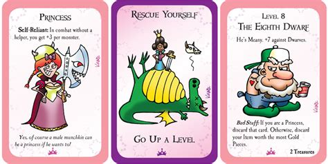 new munchkin dungeon card templates click to read more