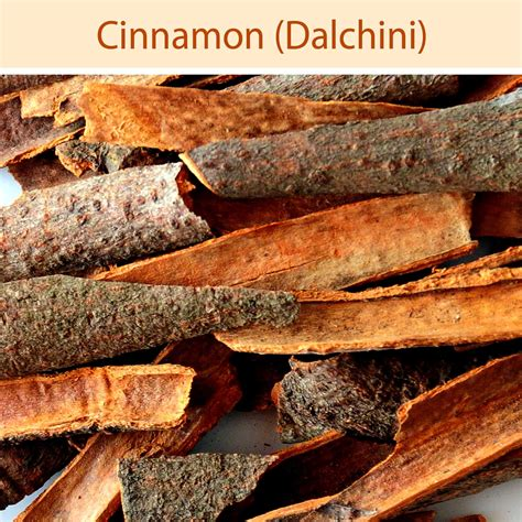 Cinnamon Dalchini Based Home Remedies by Cinnamon Buy Cinnamon Buying Spice