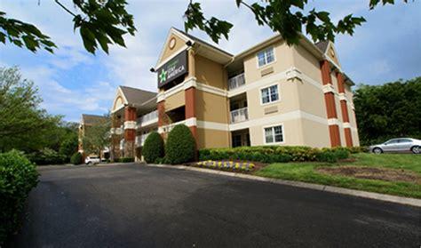 Apartments In Nashville Tn 900 Furnished Studio Nashville Brentwood Brentwood