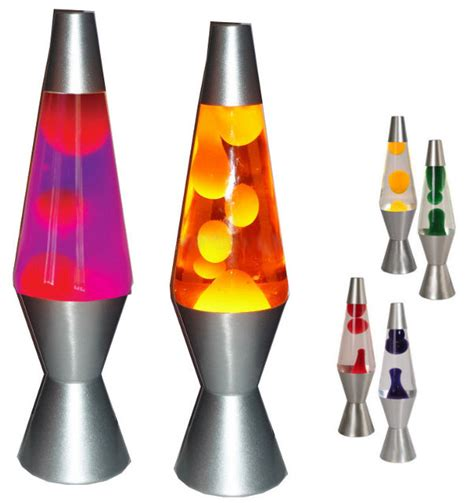 free coloring pages of lava lamps