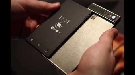 best upcoming ara top upcoming smartphones of 2016 best smartphone 2016