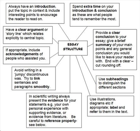 How To Write A Classification Essay by 15 Best Images About Essays And On