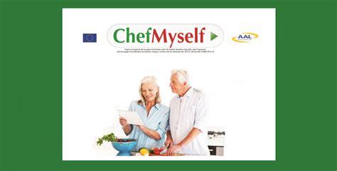 stile alimentare meteda chefmyself meteda