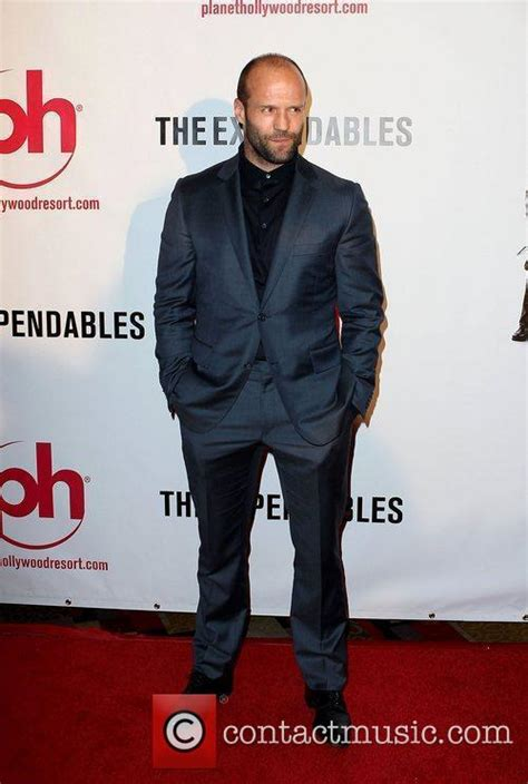 film jason statham casino jason statham special screening of the expendables at