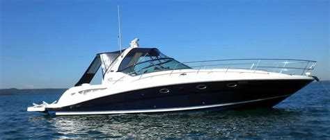 boat insurance orillia strachan morris insurance brokers ltd brechin