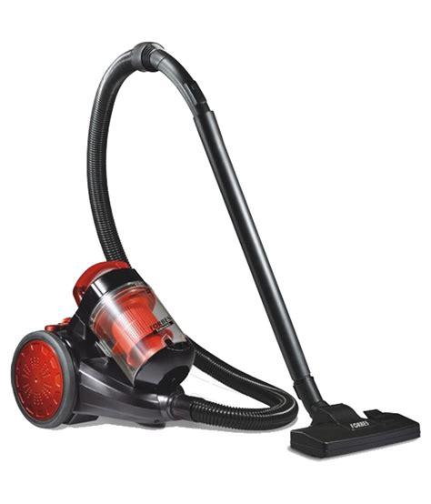 Vacuum Cleaner Forbes Ace eureka forbes tornado vacuum cleaner price in india 07 apr