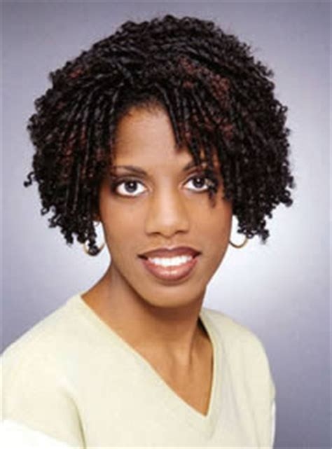 rodded hairstyles for black african american wedding hairstyles hairdos twists and