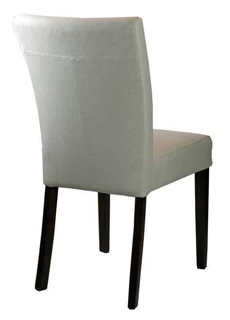 low back dining room chairs leather parson dining room kitchen chairs r 3260 low