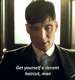 thomas shelby hair best 25 peaky blinder haircut ideas on pinterest