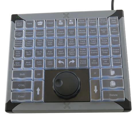Keyboard Macro 87 key macro keyboard ltt official linus tech tips