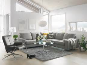 ekornes sofa stressless