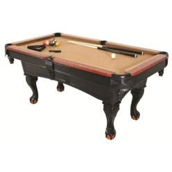 solex billiard table w table tennis top pool tables billiard tables sears