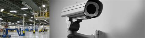 cctv security cameras in west palm fl fix my pc store