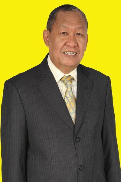 biografi hamka singkat anggota dpr ri dewan perwakilan rakyat