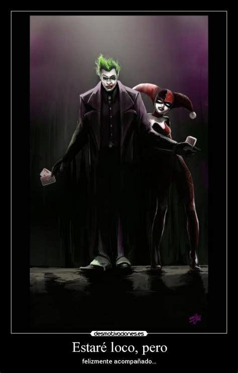 imagenes de joker para whatsapp im 225 genes y carteles de joker desmotivaciones