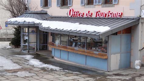 ancelle office du tourisme office du tourisme agence de voyage chamonix mont blanc
