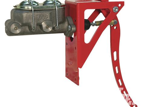swing car assembly kugel swing pedal assembly hot rod network