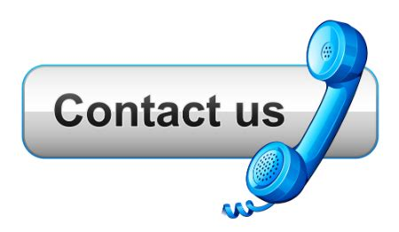 contact us ped events