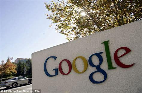 google design jobs seattle google advertises designer job creating search engine s