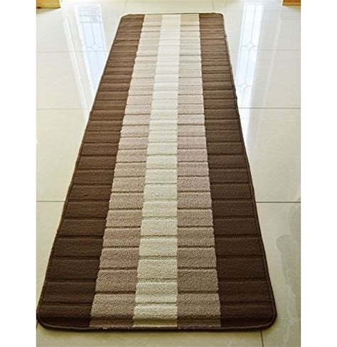 Red Washable Rug Rugs 4 Home New Colorful Modern Washable Non Slip Kitchen