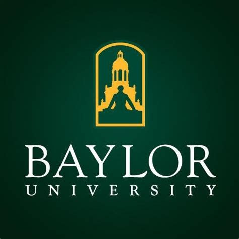 baylor colors entrance and scholarships hanoi international