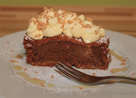 veganer kuchen mit apfelmus saftiger erdnussbutter apfelmus kuchen rezept mit bild