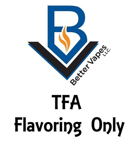 Tfa Blackcurrant Flavor 30ml black currant flavor