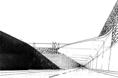 Netzwerk Architekten by Stadtumfahrung Netzwerkarchitekten