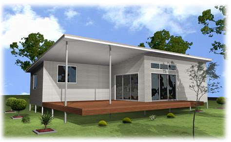 Design Kit Home Australia | australian kit home prices australian kit homes studio