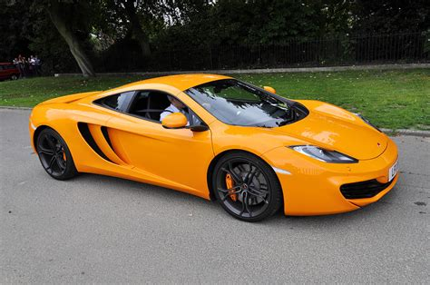 orange mclaren 12c orange mclaren mp4 12c photograph by dutourdumonde photography