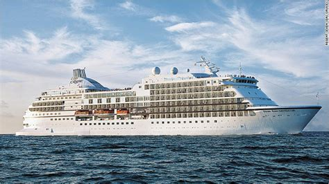 what is the cruise ship in the world 100 000 world cruise nearly sells out the day
