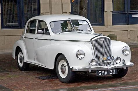 libro wolseley cars 1948 to wolseley 6 80 1948 54 dad s 3rd car after mum rolled and wrote off the morry vehicles i