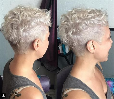 undercut hairstyles for older women 12 pixie haircuts for older women goostyles com page