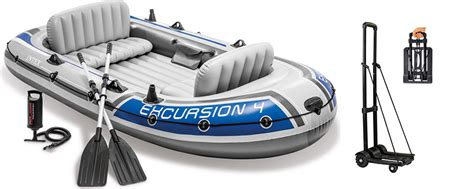 inflatable boat zurich how to float on a swiss river 187 moms tots zurich